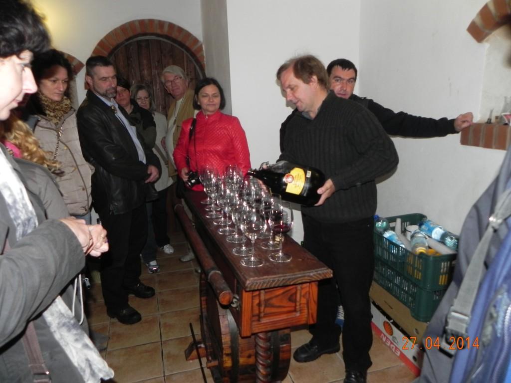 Winnice 2