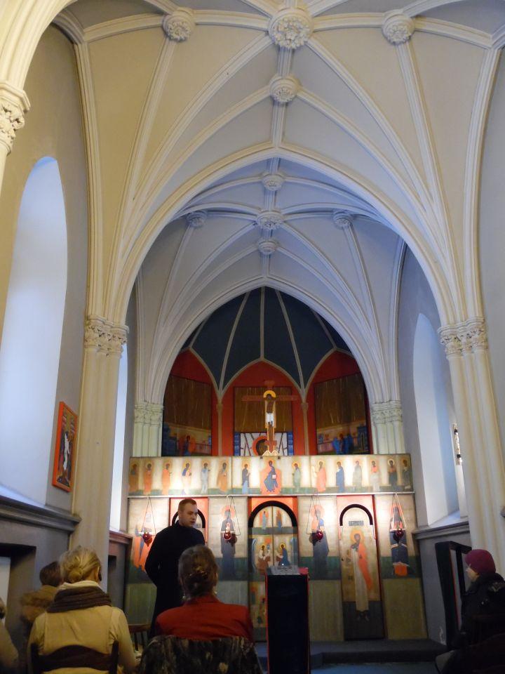 seminarium-duchowne-4