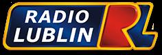 logo radia lublin