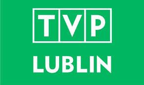 tvp-lublin logo
