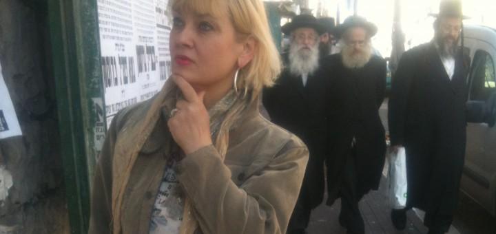 Sylwia Masiewicz